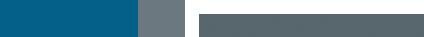 WWU | Wolfram Weineck Unternehmensentwicklung